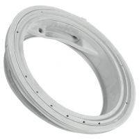 Door Rubber Seal for Zanussi, Electrolux, AEG Washer Dryers AEG / Electrolux / Zanussi