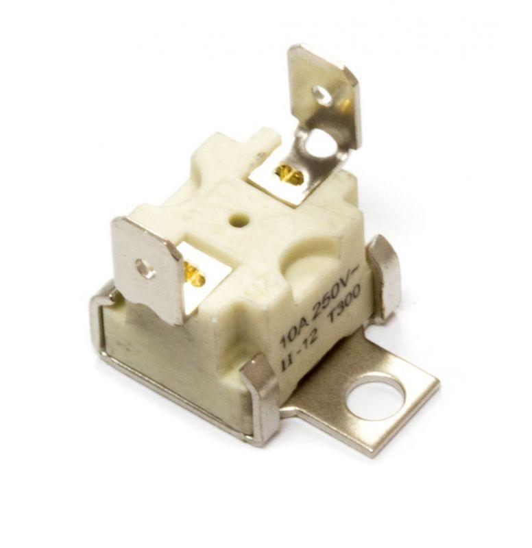 Thermostat for AEG Electrolux Ovens 270°C AEG, Electrolux, Zanussi