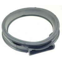 Washing Machine Door Gasket LG - MDS63939301