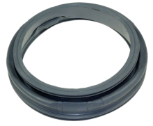 Washing Machine Door Gasket Samsung - DC64-02750A