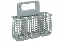 Dishwasher Cutlery Basket - 481010483607