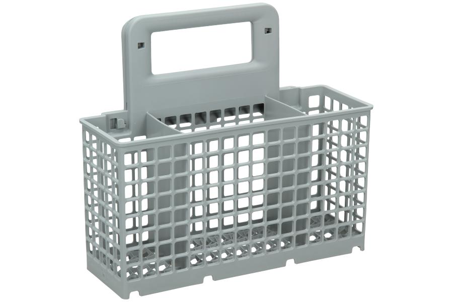 Cutlery Basket for Whirlpool Dishwascher