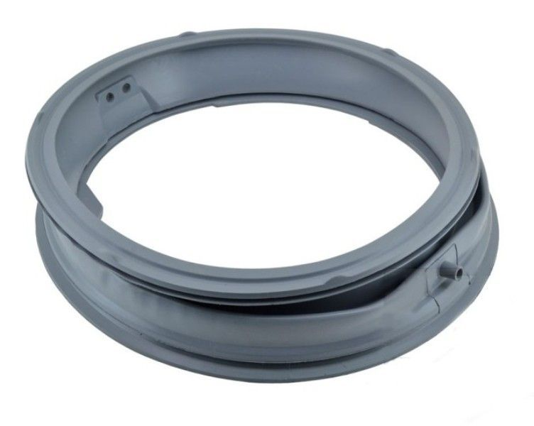 Door Rubber Seal for LG Washing Machines