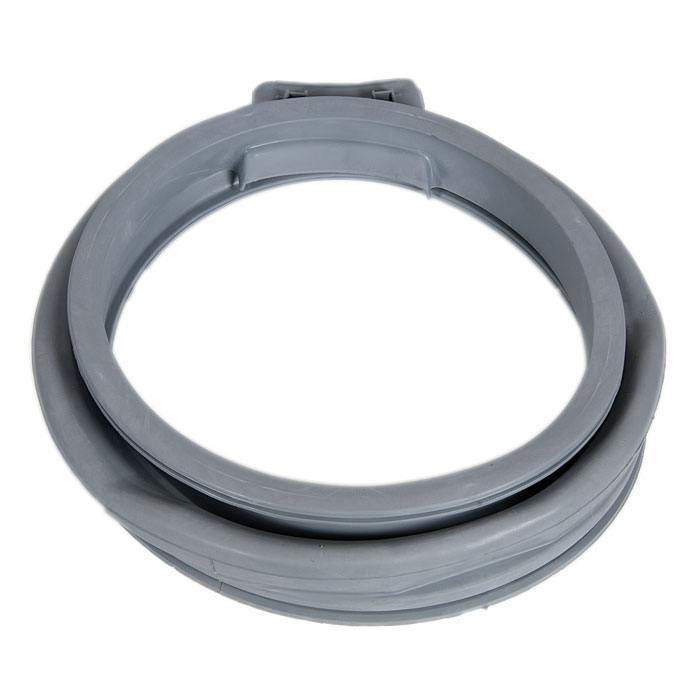 Door Rubber Seal for Indesit, Ariston, Hotpoint, Philco Washer Dryers Ariston, Indesit Company