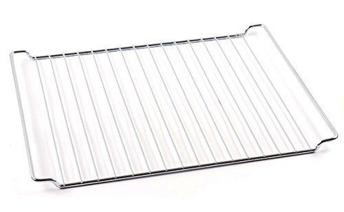 Wire Oven Shelf Grid Rack for Whirlpool Bauknecht Ovens 445 x 340 mm Whirlpool / Indesit