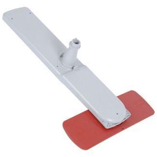 Lower Spray Arm for AEG, Electrolux Dishwasher AEG / Electrolux / Zanussi
