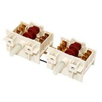Cooker Switch duo Gorenje Mora - 617736