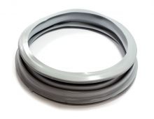 Washing Machine Door Gasket Whirlpool - 481246668775