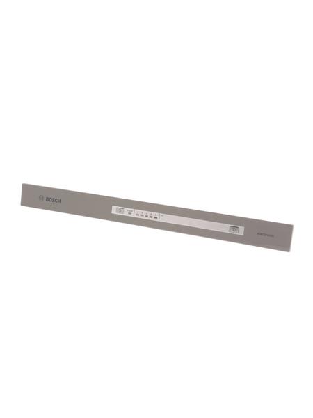 Electronic Board for Bosch, Siemens, Neff Fridges BSH