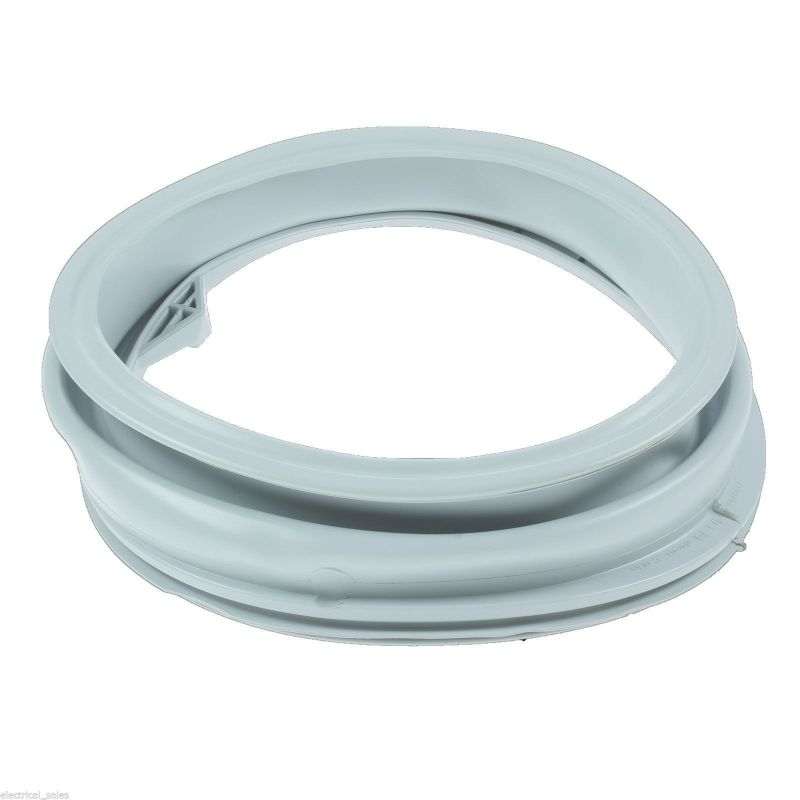 Door Rubber Seal for Candy Washing Machines