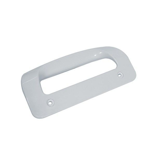 Door Handle for Zanussi, Electrolux, AEG Fridges AEG, Electrolux, Zanussi