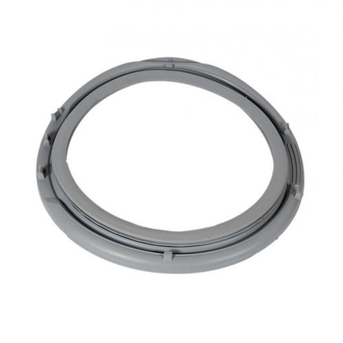 Door Rubber Seal for Indesit, Ariston, Hotpoint, Philco Washing Machines Ariston, Indesit Company