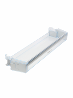 Refrigerator Shelf Bosch - 11000684
