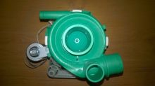 Circulation Pump for Whirlpool Fagor Gorenje Candy Dishwashers