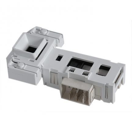 Washing Machine Interlock Bosch Siemens Bosch / Siemens