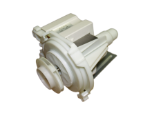 Dishwasher Circulation Pump - 480140102395