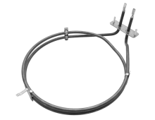 Oven Heating Element Gorenje Mora - 379201