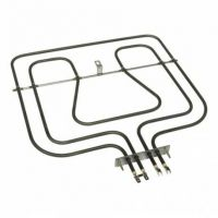 Oven Heating Element AEG Electrolux - 3570411037