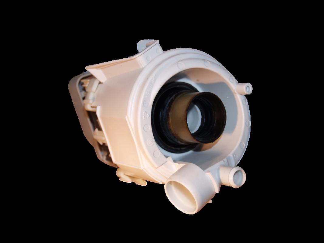 Circulation Pump for table Bosch, Siemens Dishwashers Bosch, Siemens, Neff