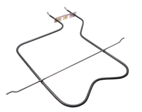 Heating Element Upper for Fagor, Brandt, Amica, Eurogas Ovens 700 W