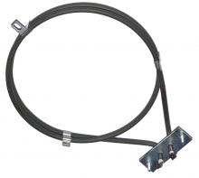Oven Heating Element Amica - 8001785