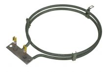 Oven Heating Element AEG Electrolux - 3581907361