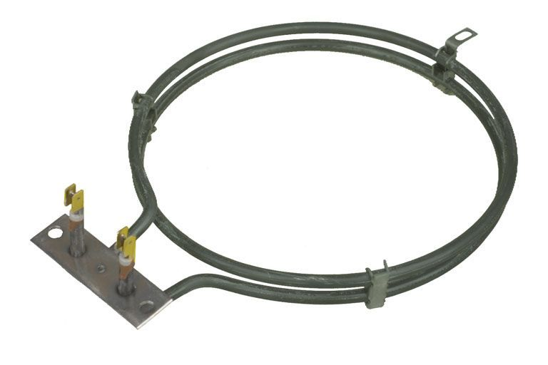 Heating Element Circular for AEG Electrolux Zanussi Ovens 2170 (2000) W AEG, Electrolux, Zanussi