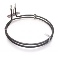 Oven Heating Element AEG Electrolux Whirlpool - 481225928106