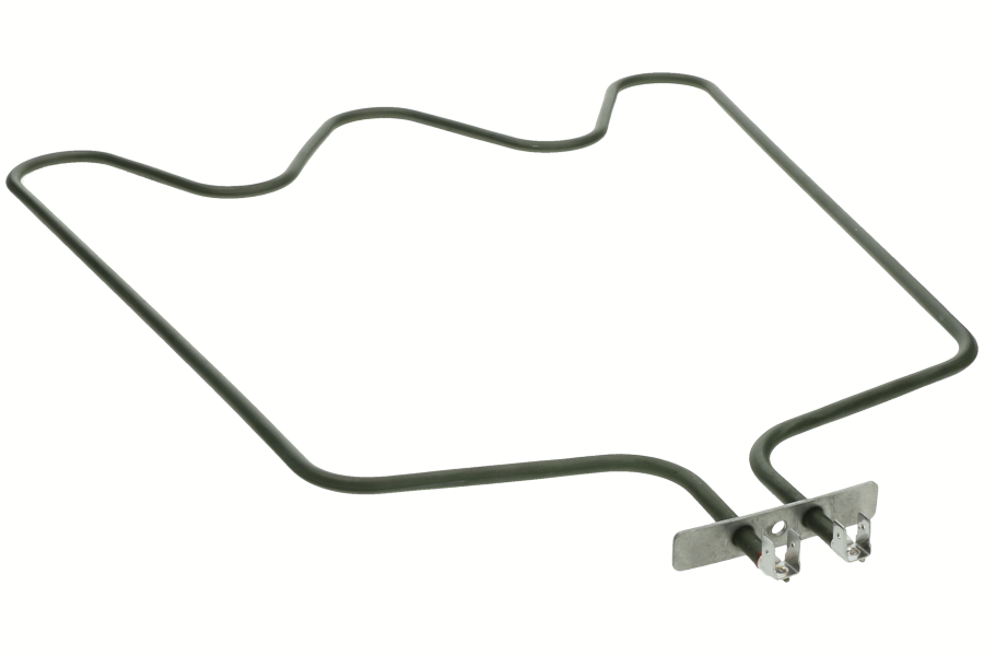 Heating Element Lower for Whirlpool Ovens 1150 W