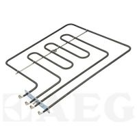 Oven Heating Element AEG Electrolux - 3570074033