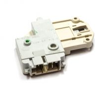 Washing Machine Interlock Zanussi Electrolux - 1240349017