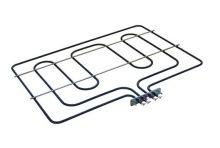 Oven Heating Element SMEG - 806890580