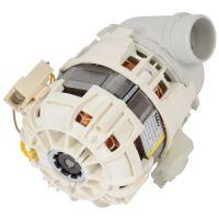Circulation Motor Pump for Zanussi, Electrolux, AEG Dishwashers AEG, Electrolux, Zanussi