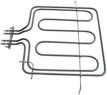 Upper Heating Element (230V, 900W) for Gorenje Mora Ovens - 616025