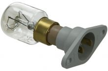 Bulb for Whirlpool Microwaves Universal