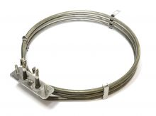 Oven Heating Element SMEG - 806890386