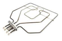 Oven Heating Element Bosch Siemens Neff - 00470845