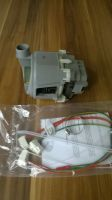 Circulation Pump for Bosch Siemens Neff Dishwashers BSH