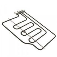 Oven Heating Element AEG Electrolux - 3581907346