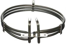 Oven Heating Element AEG Electrolux - 3570039010