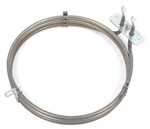 Heating Element Circular for Candy Hoover Ovens 2500 (2200) W