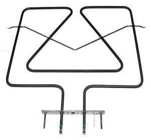 Heating Element Upper for Whirlpool Ovens 2450 W Whirlpool / Indesit