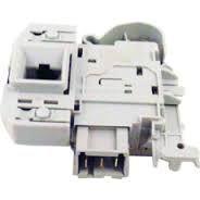 Washing Machine Interlock Bosch Siemens BSH