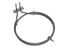 Oven Heating Element Gorenje Mora - 318349