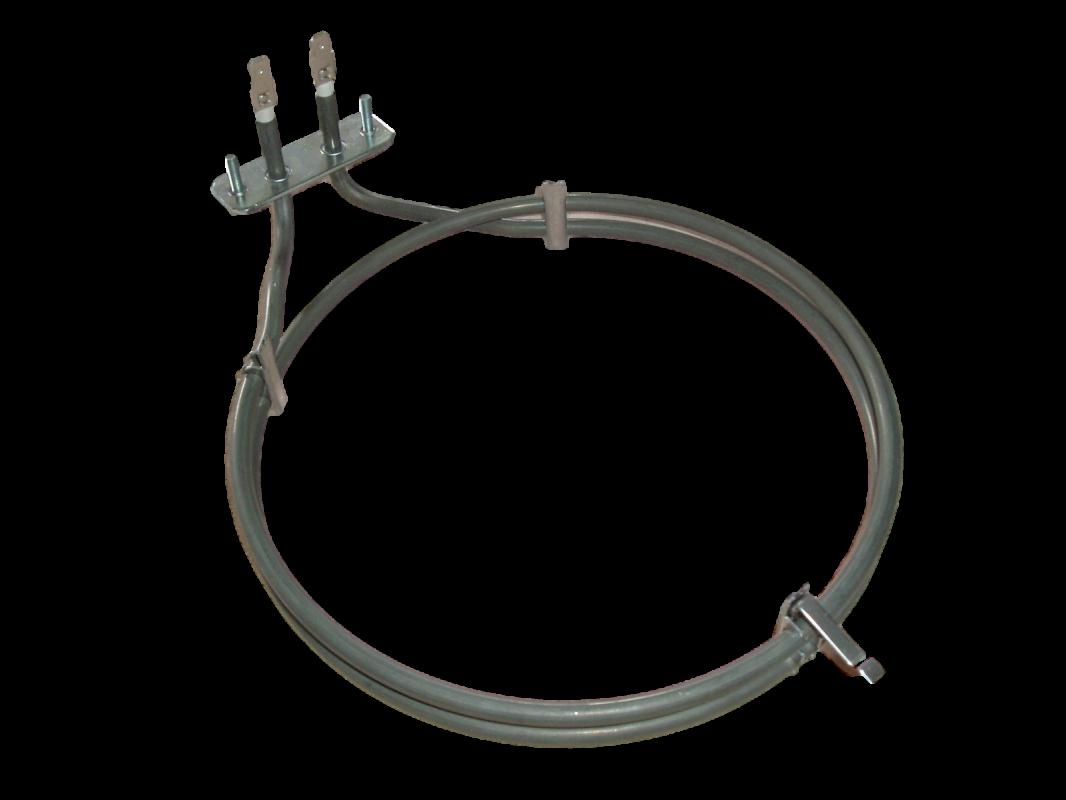 Heating Element Circular for Mora Gorenje Ovens 2200 W Gorenje / Mora