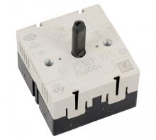 Cooker Energy Control Switch Gorenje Mora - 156004