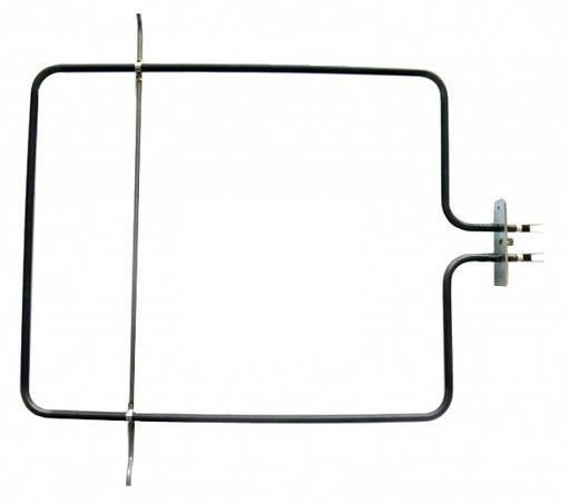 Heating Element Lower for Mora Gorenje Ovens 1200 W Gorenje, Mora