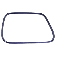 Oven Door Seal Fagor - CA7A005A3