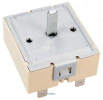 Cooker Energy Control Switch Gorenje Mora - 599596