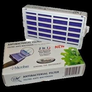 Refrigerator Air Filter - 481248048172